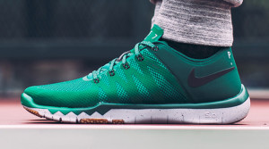 Nike Free 5.0 v6 Review – Good Trainer For Women And Men