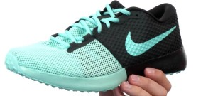 nike zoom speed trainer 2 crss trainer shoe